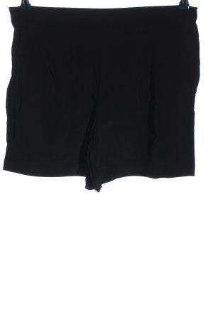 someday High-Waist-Shorts