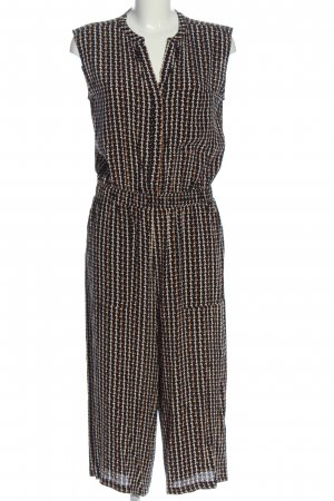 someday Jumpsuit Allover-Druck Casual-Look