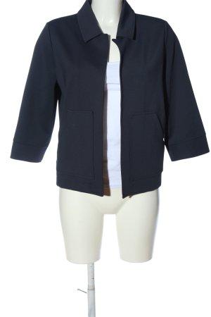 someday Klassischer Blazer blau Business-Look