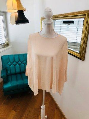 Someday Oversize Pullover