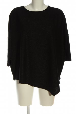 someday Oversized Shirt schwarz Casual-Look