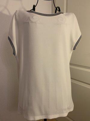 Someday Shirt