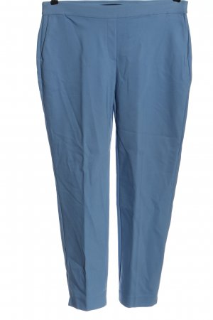 someday Pantalone jersey blu stile casual
