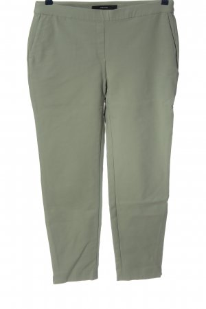 someday Stretch Trousers khaki casual look