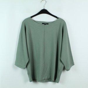 Someday Sweatshirt Gr. 40 grün (20/02/581)