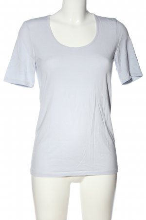 someday T-Shirt weiß Casual-Look