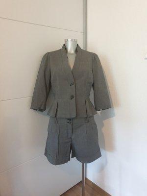 Orsay Suit Trouser grey