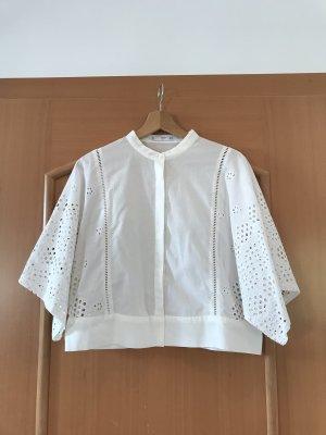 Sommer Bluse/Hemd