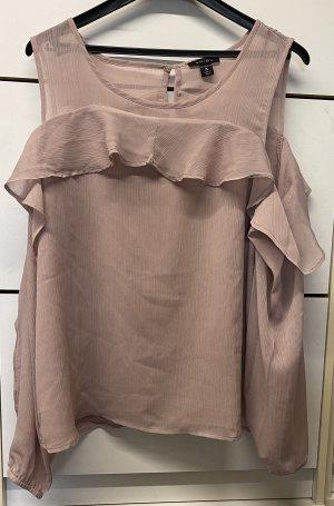 Sommer Bluse in Größe XL