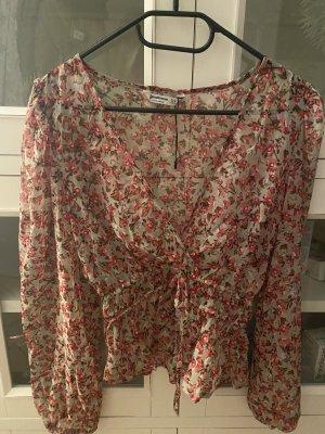 Sommer Bluse zu verkaufen
