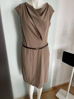 Sommer Business Kleid Gr 36 38 S von Esprit