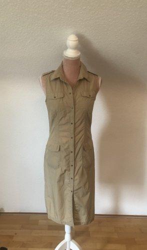 Sommer Cargo-Kleid von Jean Paul