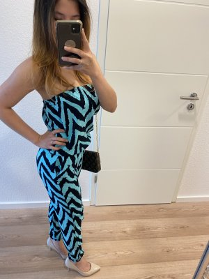 Sommer city outfit