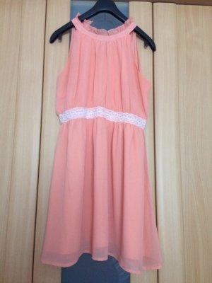 Sommer/Cocktail Kleid