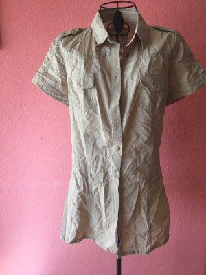 Sommer Hemd