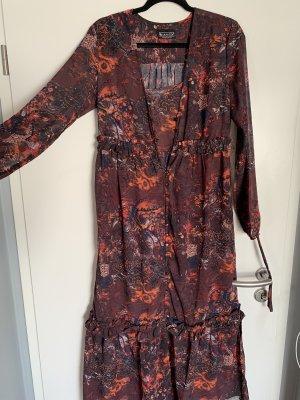 Sommer/Herbst Kleid