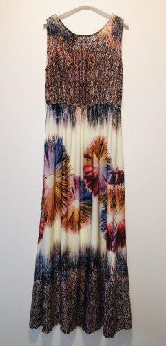Sommer hippie Kleid