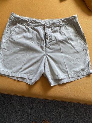 Sommer Hose