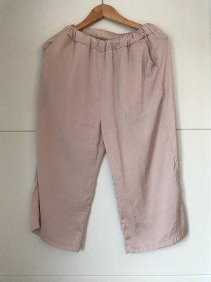 Broadway Pantalone culotte multicolore