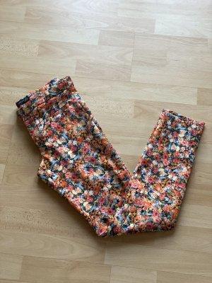 Sommer Hose Zara Xs