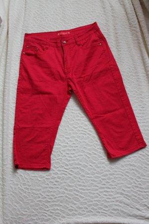 Sommer-Hosen