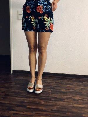 Sommer Hosen