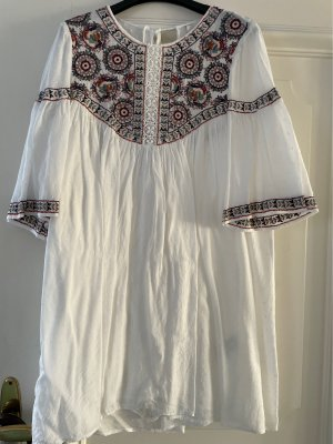 Sommer Hosen-Kleid
