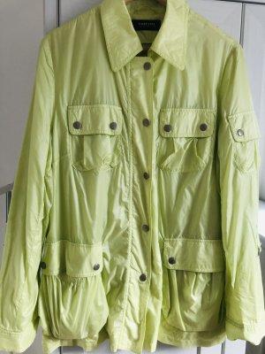Taifun Windbreaker lime-green-pale green