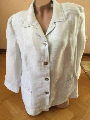 Sommer Jacke von Marcona