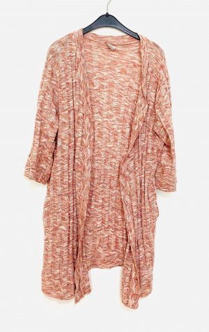 Sommer Jacken Zara Größe 36