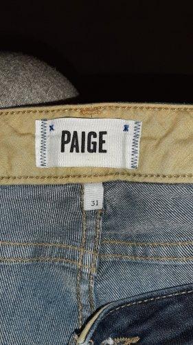 sommer jeans