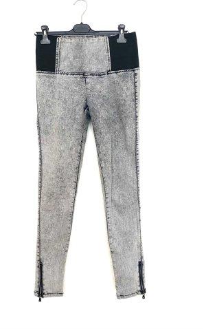 Sommer Jeans Hosen Secrft Größe 38