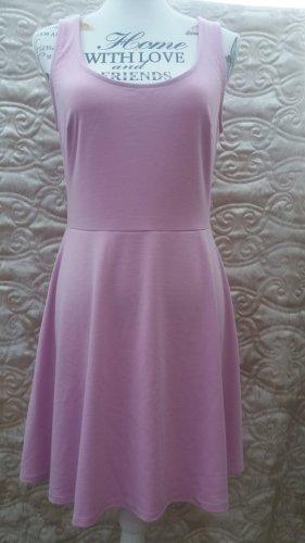FB Sister Mini Dress multicolored polyester