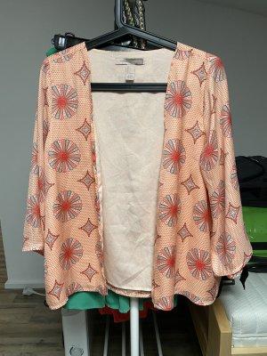 Sommer Kimono