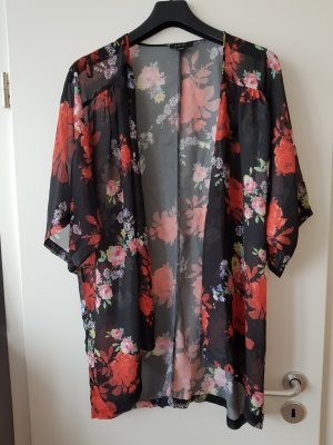 Amisu Kimono multicolor