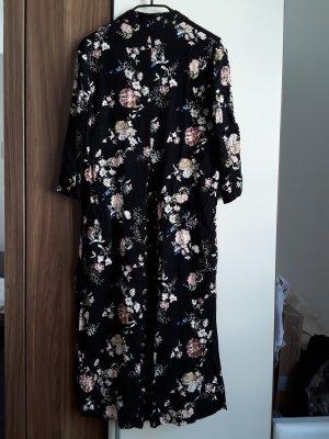 Primark Kimono Blouse multicolored cotton
