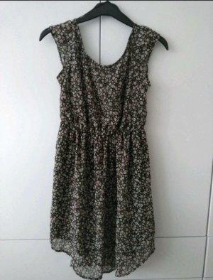 Sommer Kleid 36