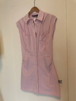 Sommer Kleid 38 Große