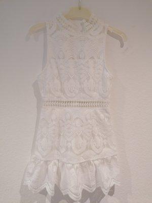 Sommer Kleid.