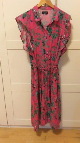 Sommer Kleid 46 Neu