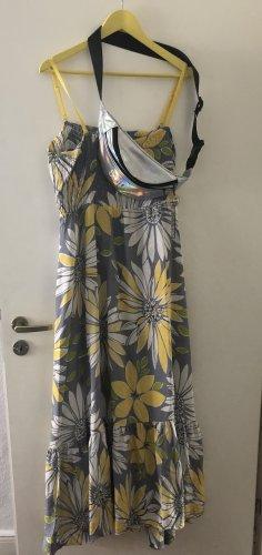 Sommer Kleid 48/50