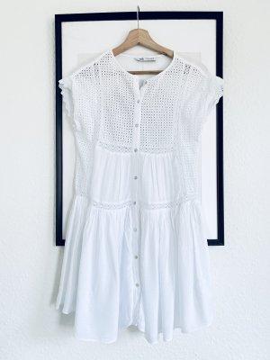 Sommer Kleid ⚡️⚡️