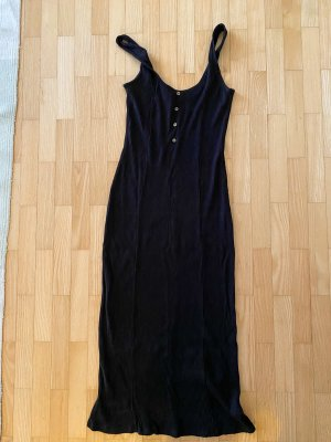 About You Summer Dress black