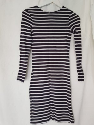 Sommer Kleid  blogger fashion