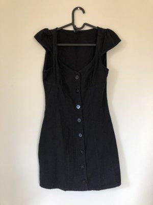 (Sommer)Kleid