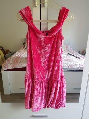 Sommer Kleid