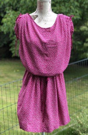 Sommer Kleid edc Neu