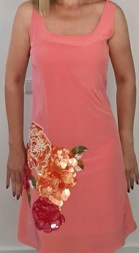 Sommer Kleid / Etui Kleid von MM
