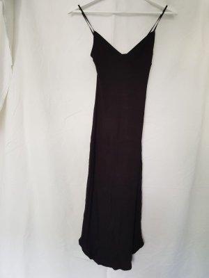 Sommer Kleid Fashion  blogger