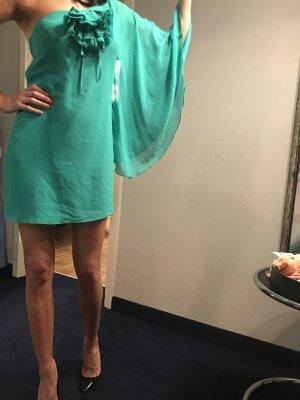 Sommer Kleid Gr.34